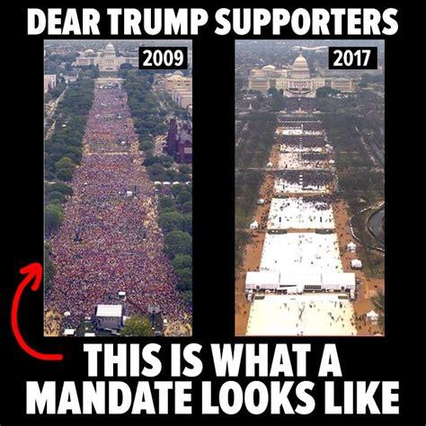 Trump Inauguration Memes - funniest donald trump inauguration memes