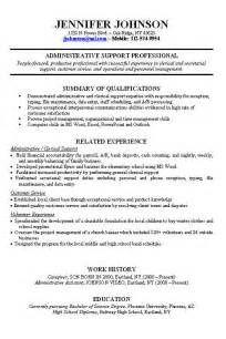 resume work experience format image never worked resume sle
