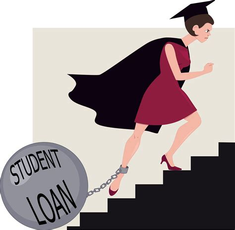 workplace approaches  tuition  student debtand