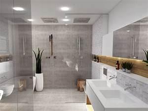 salle bain italienne design accueil design et mobilier With meuble salle de bain italienne