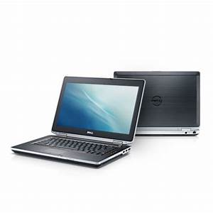 Dell Core-i5 2ND Generation Laptops 320 GB HDD