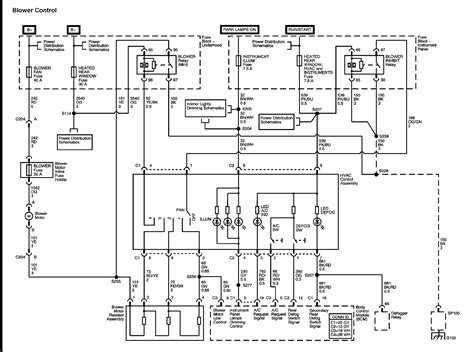 wiring diagram for aviation interintercircuit international 4300 air conditioning wiring diagram wiring wiring diagram images