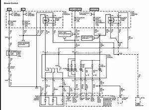 2006 International 7400 Fuse Box Diagram