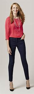 96 best images about Style Classic Modern Style on Pinterest | Blazers Spring and Skirts