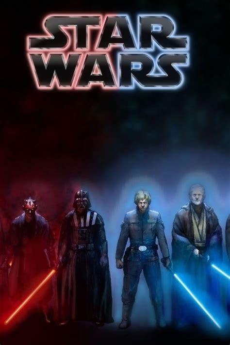 fondo pantalla star wars  encuentra aqui el mejor