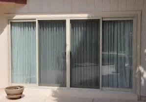 doors home depot interior vinyl sliding doors trendslidingdoors
