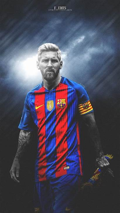 Messi Lionel Wallpapers Mobile Cool Desktop Edits