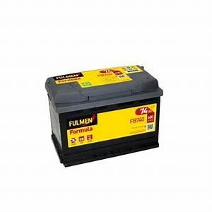 Batterie Renault Trafic : batterie renault trafic dci dans batterie de voiture achetez au meilleur prix avec webmarchand ~ Gottalentnigeria.com Avis de Voitures