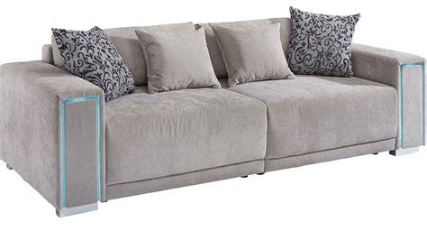 Sofa Kaufen by Sofa Extragro 223 E Sofas Bestellen Bei