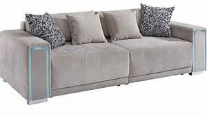 Sofaüberwurf Für Xxl Sofa : xxl sofa xxl couch extragro e sofas bestellen bei ~ Bigdaddyawards.com Haus und Dekorationen