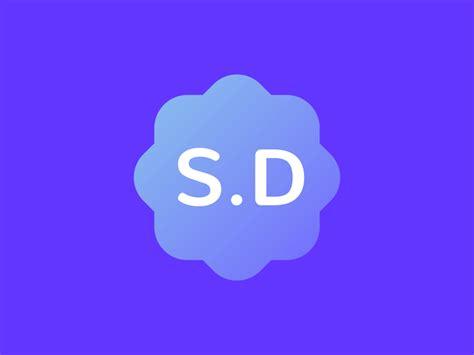 shortcutsdesign  design hub