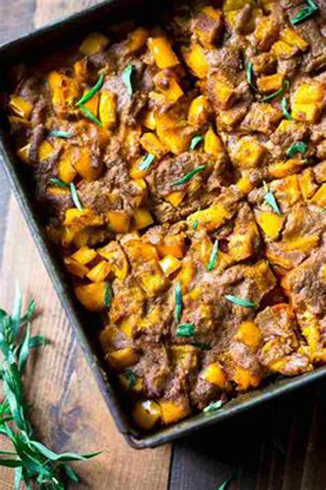 15 Paleo Casserole Recipes   My Life and Kids