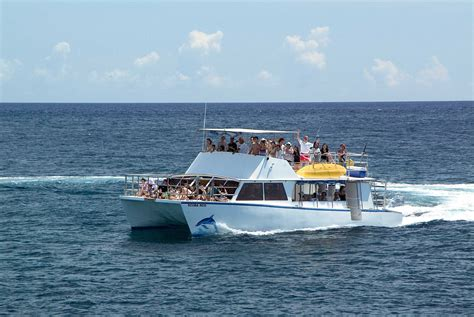 It Could Buy Me A Boat by Now Boat Plans For Sale Rical