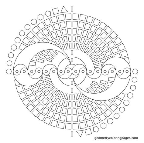 1183 Best Coloring Pages Images On Pinterest  Coloring Pages, Adult Coloring Pages And Coloring