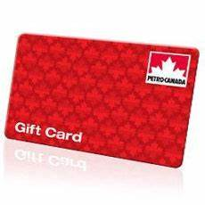 Rexall Canada: Free $10 Petro Canada Gift Card When You ...