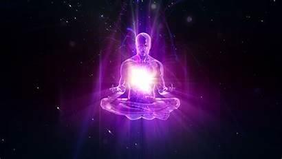 Universe Meditation