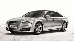 Audi A8 2016 : official 2016 audi a8 sport ~ Melissatoandfro.com Idées de Décoration
