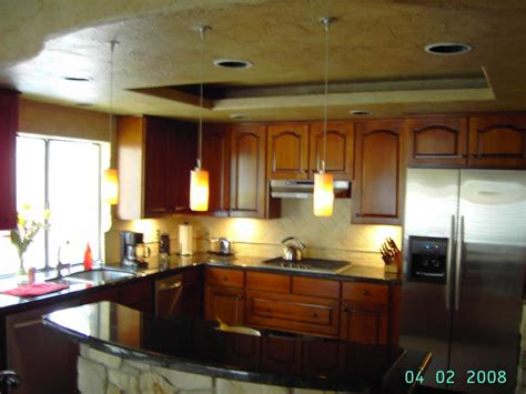 what type of paint to use on kitchen cabinets what kind of paint do u use on kitchen cabinets home