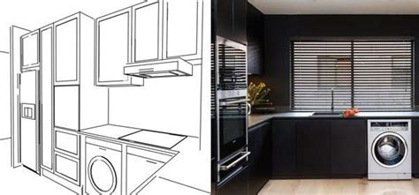 pre cut kitchen cabinets pre assembled kitchen cabinets cape town mail cabinet