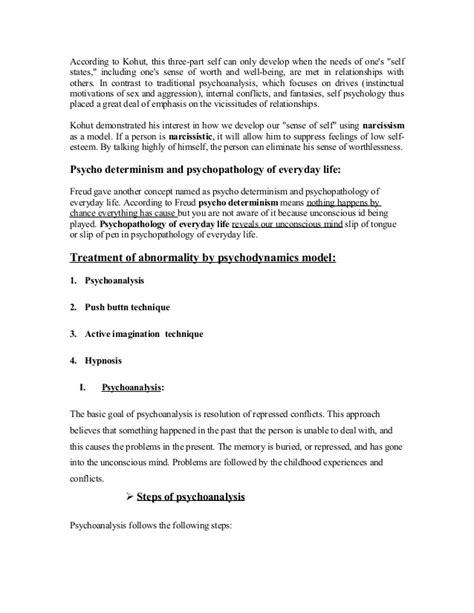 Pharma Resume Blaster by Resume For A Model Ideas Sle Resume For A New Grad Rn