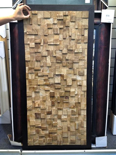images  recycling waste wood  pinterest