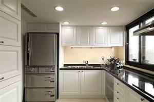 kitchen 1784