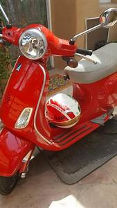Vespa Gts 250 Price : 2009 vespa scooters motorcycles for sale ~ Jslefanu.com Haus und Dekorationen