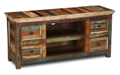 reclaimed indian small tv cabinet trade furniture company