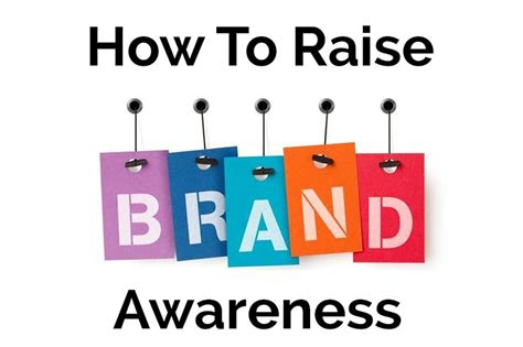 How To Raise Brand Awareness  Siren Consulting Firm. High Speed Internet Satellite. Phd Programs In Indiana Law Schools In Denver. How To Update Brick Fireplace. Human Resource Management Certification Courses. Music Lessons Virginia Beach. Admin Assistant Certification. Civil Engineering Working Conditions. Internet Content Filter Dentist In Hanover Pa