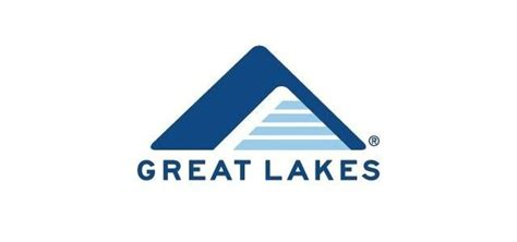 Great Lakes Student Loans Review How To Find The Right. Defense Base Act Insurance Rates. Raise House Foundation Cost Park Place Rehab. My Sites Sharepoint 2013 Pinard Waste Systems. Assisted Living Rio Rancho Wind Turbine Tech. French Numbers 1 100 Pronunciation. Investors Real Estate Trust Card Credit Hack. Nail Technician Programs Phoenix Honda Dealer. What Is Credit Life Insurance