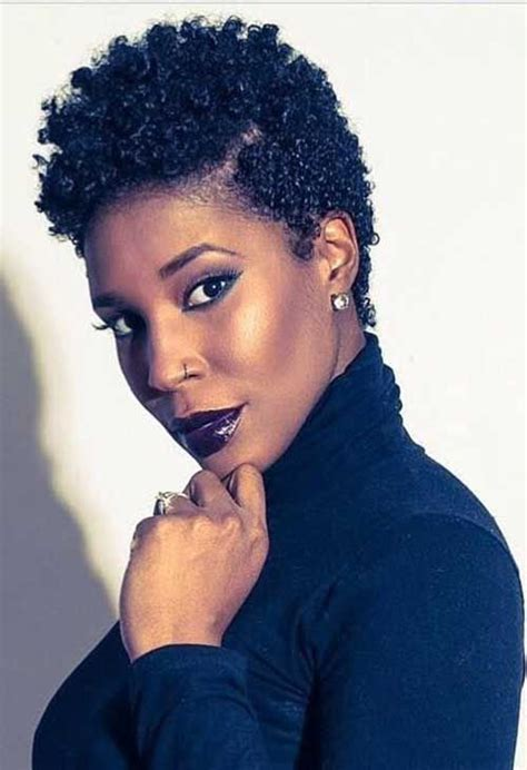 Colored Twa Hairstyles by 17 Best Ideas About Colored Twa On Twa Hair