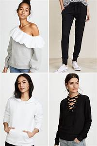 2018 Spring Trends Casual | Trends 2018