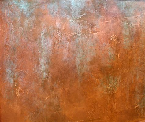copper wall 28 images copper wall worth every decor concepts organic holden