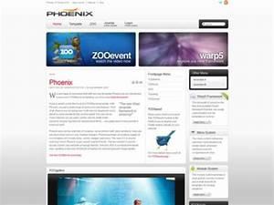 free download phoenix yootheme joomla template clone With yootheme joomla templates free download