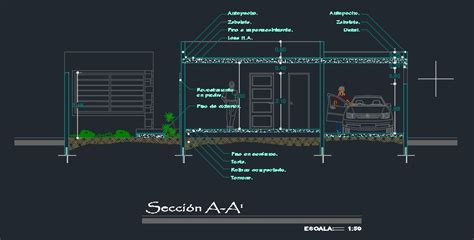 pharmacy drugstore design  dwg full project  autocad