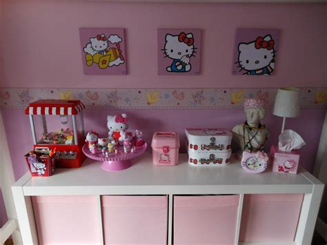 chambre fille 7 ans best chambre de miss ans with idee deco chambre fille 7 ans