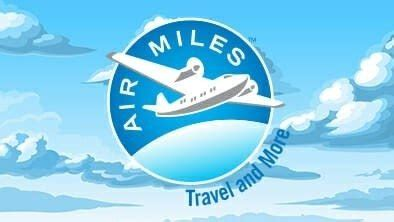 air miles credit cards  canada  greedyratesca