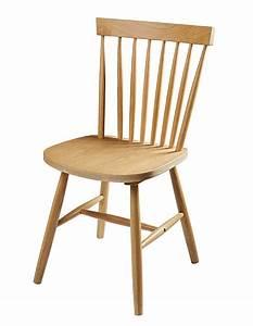 Chaise Tolix Maison Du Monde : chaise design pas cher d couvrez notre s lection prix doux elle d coration ~ Melissatoandfro.com Idées de Décoration