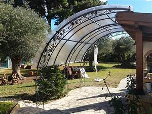 Pergola Installation Near Me  Pergolaceilingfan Post