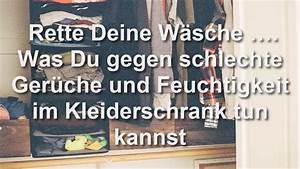 Feuchtigkeit Im Bad Was Tun : was tun gegen feuchtigkeit im kleiderschrank rette deine w sche youtube ~ Markanthonyermac.com Haus und Dekorationen