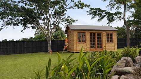 cedar garden sheds for sale cedar storage sheds cedar garden sheds for sale stilla