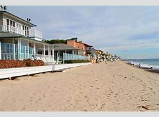 Malibu Beach Front Homes For Sale Beach Cities Real Estate