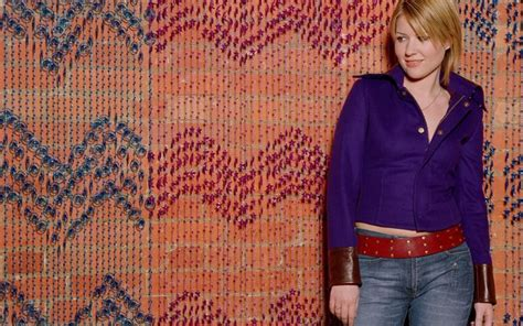 Download Wallpapers Daido, Dido, British Pop Singer For