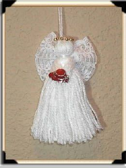 christian christmas crafts for adults religious ornaments crafts adults search crafts