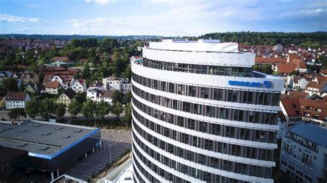 Erweiterung Des Sonderschulzentrums Goeppingen by G 246 Ppingen Schuler St 228 Rkt Internationale Standorte Und