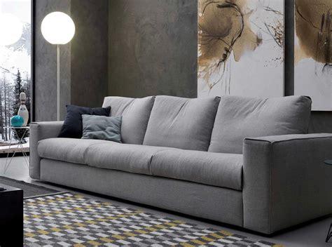 Designer Loveseats by Momentoitalia Italian Furniture
