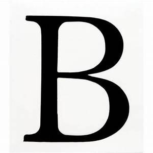 des150 digital media design i spring 2014 section a With vinyl cut out letters