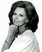 Sophia Loren - Wikipedia, la enciclopedia libre