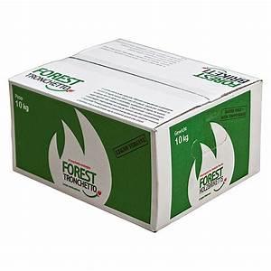 Holzbriketts 10 Kg : forest holzbriketts 10 kg buchenholz 5707 null fafa null faf null fa null f ~ Frokenaadalensverden.com Haus und Dekorationen