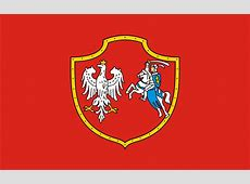 Republic of Central Lithuania Wikipedia
